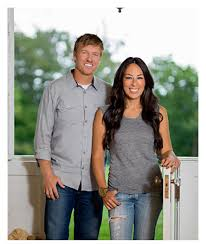 chip and joanna gaines tour schedule the magnolia trail waco the heart of texas