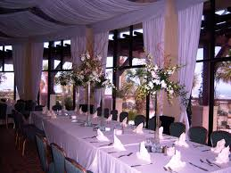 san antonio party rentals one stop party shop my san antonio quinceanera rental companies