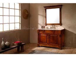 Bathroom Counter Storage Ideas Decoration Ideas Fabulous White Marble Top In Brown Wooden Bath