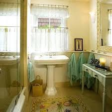 window treatment ideas for bathroom waterproof bathroom window curtains of bedroom curtains waterproof