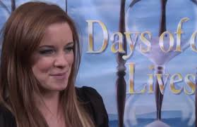 melanie jonas hair days of our lives spoilers chad dimera a changed man molly