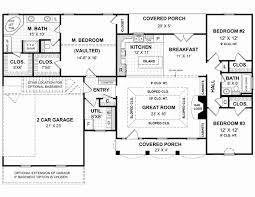 Mansion Home Plans Luxury One Story House Plans Lovely Modern Mansion House Plans