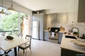 notre cuisine notre cuisine d 039 inspiration scandinave à montréal stéphanie g