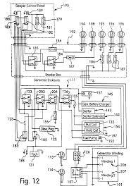 apu wiring harness wiring harness wiring diagram u2022 wiring diagram