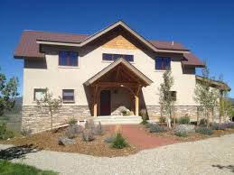 parade of homes will construction durango parade of homes judges selection 1st place award winner