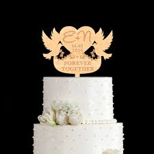 dove cake topper dove cake topperdoves cake topperdove wedding cakedoves
