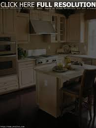 kitchen island ideas small kitchens kitchen island ideas for small kitchens kitchen decorations and