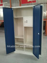 cabinet design for bedroom surprising mirror with suppliers home