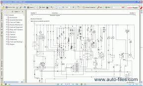 wiring diagrams kenwood stereo wiring diagram color code kenwood