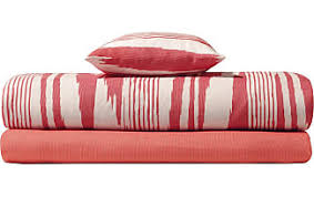 Missoni Duvet Cover Duvet Covers By Missoni Now Shop Up To 73 Stylight