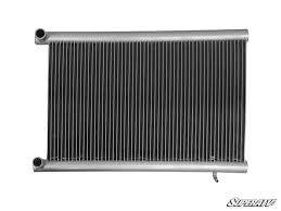 1999 jeep grand radiator replacement best 25 replacement radiators ideas on heater for