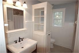 linen cabinets for bathroom luxury linen cabinet clothes hamper pt