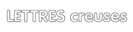 Polices décriture pour lécole à télécharger Ecriture cursive