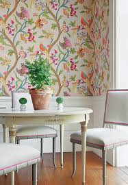 love the textured wallpaper ceiling dine me pinterest am not crazy about wallpaper but like this one a lot colorful