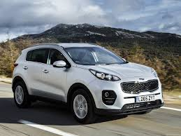 toyota cars for sale kia sportage uk 2016 pictures information u0026 specs