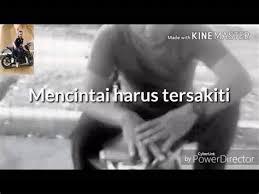 download mp3 dadali pangeran collection of download mp3 dadali pangeran download download lagu