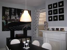 ikea wall decor bedroom bunk beds for kids light hardwood bedroom the dining room and big blank wall ikea