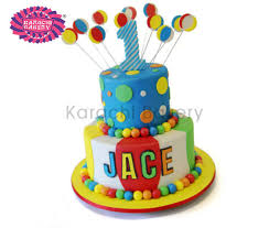 1st birthday cake delicious cakes hyderabad wedding cakes birthday cakes