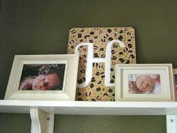 baby shower gift idea hello brielle