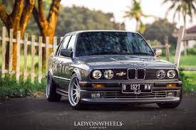 bmw e30 stanced images of bmw 318i e30 stance sc