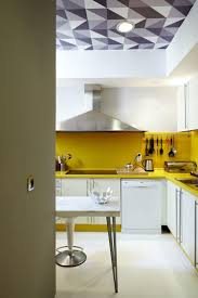 Yellow Kitchen Walls by 1518 Best Kitchen Inspiration Images On Pinterest Kitchen