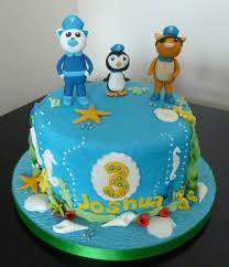 boys birthday cakes wedding u0026 birthday cakes from maureen u0027s