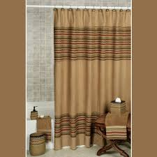 Touch Of Class Shower Curtains Southwest Style Shower Curtains Shower Curtain Design