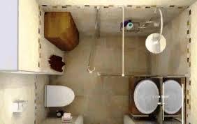 kosten badezimmer renovierung renovierung badezimmer kosten design