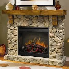 Fireplace Stuff - best 25 free standing electric fireplace ideas on pinterest