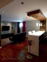 Mini Bars For Living Room by 40 Inspirational Home Bar Design Ideas For A Stylish Modern Home