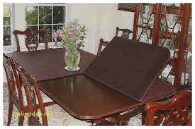 dining table heat protector dining table new heat protector for dining table heat protector