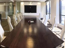 Laminate Flooring Fort Lauderdale Fl Empire Executive Offices Liquidspace