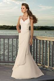 wedding dresses for outdoor weddings best 25 asymmetrical wedding dresses ideas on wedding