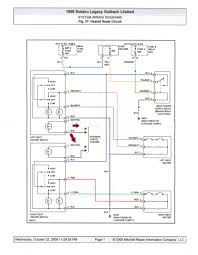03 with 1998 subaru forester wiring diagram saleexpert me