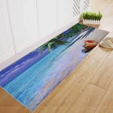 Laminate Flooring Promotion Dining Floor Mat Promotion Shop For Promotional Dining Floor Mat