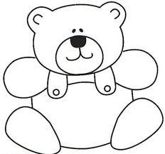 imagenes de amor para dibujar grandes dibujos de osos de amor faciles para dibujar imagenes de peluches