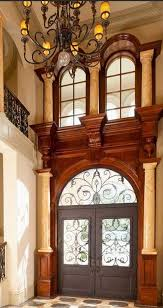 front entry ideas 339 best front entrance ideas images on pinterest beautiful