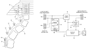 wiring diagram of ceiling fan on wiring images free download