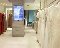 Wedding Shops Top 10 Wedding Dresses Stores In Austin Tx Bridal Shops