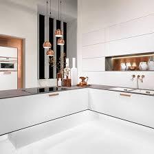 the 25 best copper kitchen accessories ideas on