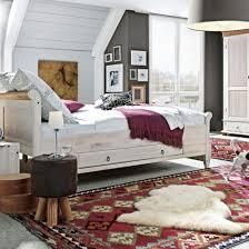 Schlafzimmer Holz Wohndesign Moderne Dekoration Schon Schlafzimmer Holz