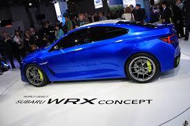 subaru wrx concept 2 u2013 limited slip blog