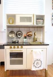 Ikea Kitchen Hack Modern Play Kitchen Ikea Duktig Play Kitchen Hack Hometalk
