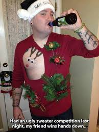 Funny Ugly Memes - funny memes ugly sweater funny memes