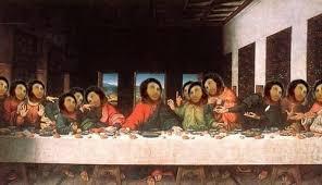 Potato Jesus Meme - memes tagged with potato jesus memerial net