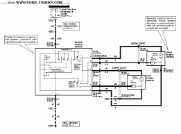 wiring diagram 2002 ford explorer xlt u2013 the wiring diagram