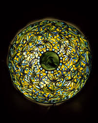 Louis Comfort Tiffany Lamp 70 Best Tiffany Lamps Images On Pinterest Stained Glass Tiffany