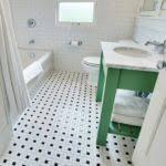vintage black and white bathroom ideas 23 best vintage bathrooms images on bathroom ideas