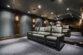 how to plan your media room makeover dfw improved