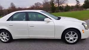 cadillac cts rims for sale 2004 cadillac cts for sale white polished rims wood moon